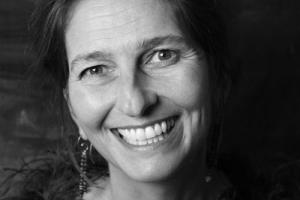 Carolin Thywissen | Soulwork Oberhaching